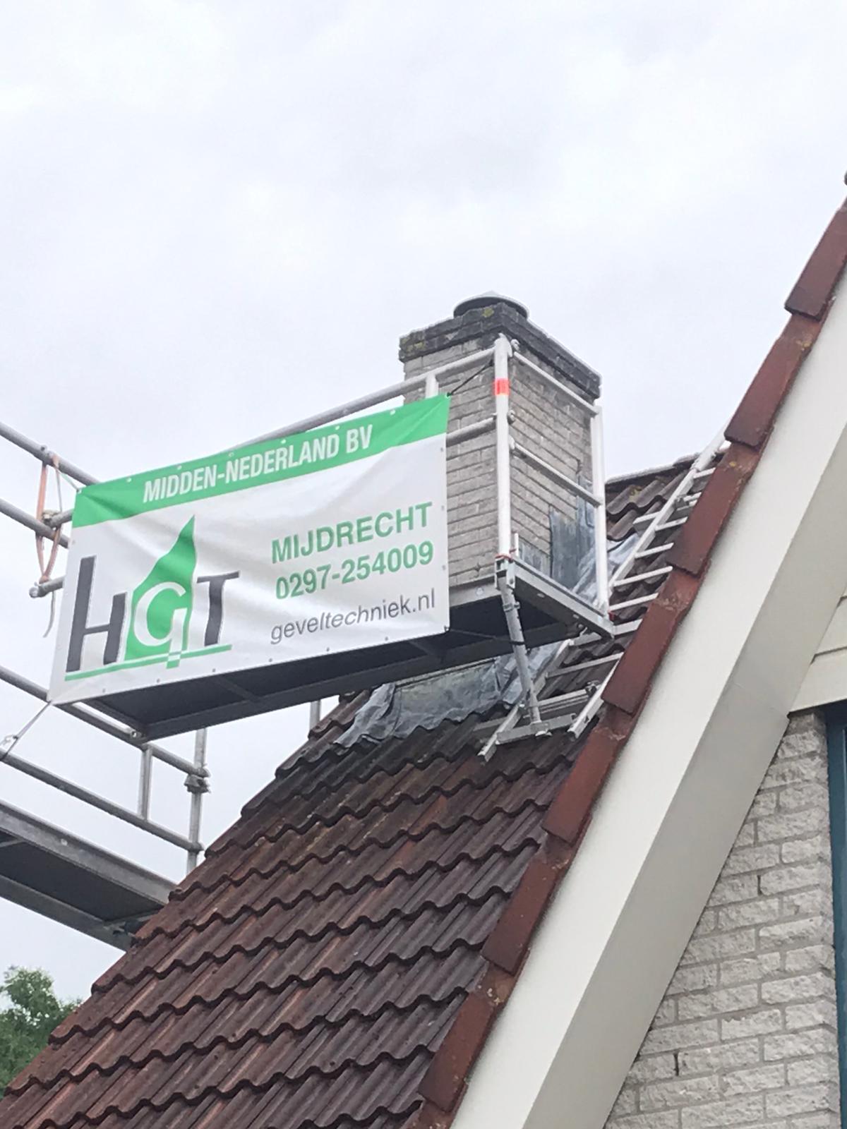 HGT Midden Nederland